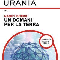 Un domani per la Terra di Nancy Kress