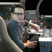 JJ Abrams aggiorna lo stato dei lavori della sua serie Demimonde