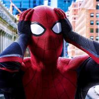 Spider-Man: No Way Home, gli ultimi dettagli sul film