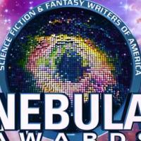 Martha Wells vince il Premio Nebula 2020