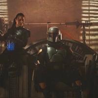 Andor e The Book of Boba Fett, gli ultimi dettagli sulle serie di Star Wars