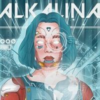 Alkalina, una nuova rivista di genere