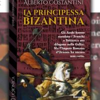I bizantinismi di Alberto Costantini