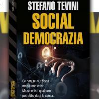Social-Democrazia, ovvero il mondo (futuro) plasmato dai social