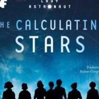 The Calculating Stars, l'epopea della donna astronauta