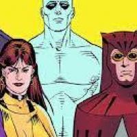 5 iconici fumetti di Alan Moore