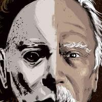 Carpenter, il regista da un altro mondo