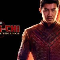 Shang-Chi e la leggenda dei dieci anelli: arriva il trailer ufficiale