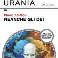 La stupidità secondo Asimov
