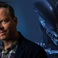 Alien: gli ultimi dettagli sulla serie tv