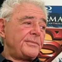 È morto Richard Donner, regista di Superman