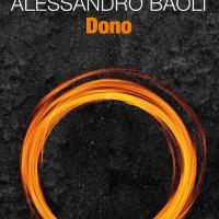 Il Dono di Alessandro Baoli, per Zona 42