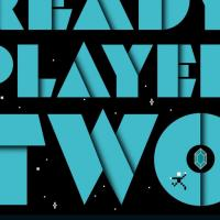 Ready Player Two, torna il mondo virtuale Anni ottanta di Ernest Cline