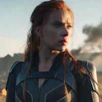 Black Widow stravince al botteghino (e su Disney+) mondiale
