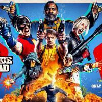 James Gunn: quanto è diverso The Suicide Squad da I guardiani della galassia