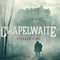 Chapelwaite, la serie basata sul racconto Jerusalem's Lot di Stephen King