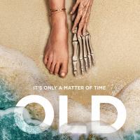 Old, da oggi al cinema il nuovo film dal regista del Sesto senso