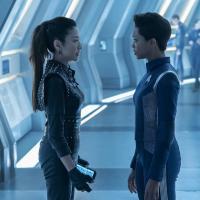 Alex Kurtzman aggiorna lo stato di Star Trek: Section 31