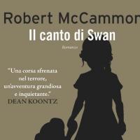 Il canto del cigno di McCammon