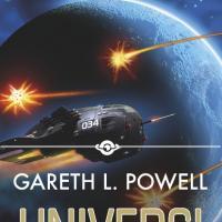 Universi in guerra, il terzo romanzo di Embers of War