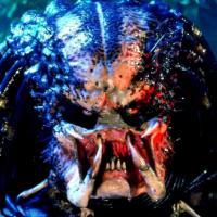 Predator, i primi dettagli ufficiali sul nuovo capitolo