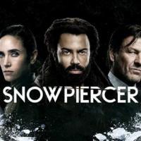 Snowpiercer, finite le riprese della stagione tre, si riparte per la quattro