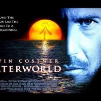 Waterworld, in arrivo la serie televisiva sequel
