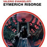 La resurrezione di Nicolas Eymerich