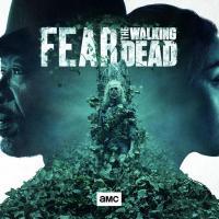 Fear the Walking Dead, la sesta stagione su Prime Video da domenica 5 settembre