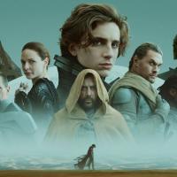 Dune, le prime reazioni dal festival di Venezia