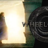 La ruota del tempo, il primo trailer della serie di Amazon Prime Video