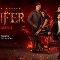 Lucifer: arriva oggi su Netflix la sesta e ultima stagione