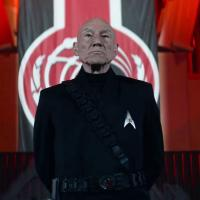 Star Trek: Picard, arriva il trailer della seconda stagione