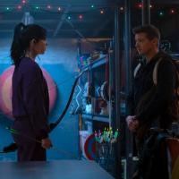 Marvel's Hawkeye, ecco il primo trailer ufficiale