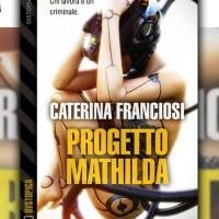 In Progetto Mathilda chi lavora è un criminale.