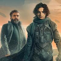 Dune, la featurette sulle casate reali