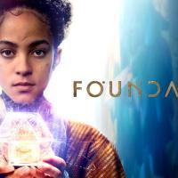 Com'è Foundation, la serie dai libri di Isaac Asimov da oggi su Apple TV+