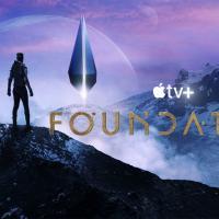 Foundation su Apple TV+, le reazioni di pubblico e critica