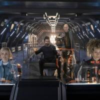 Star Trek: Picard, i primi dettagli sulla terza stagione