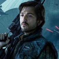 Star Wars: Andor, concluse le riprese della prima stagione