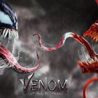 Venom: La furia di Carnage e No Time to Die stravincono al botteghino mondiale
