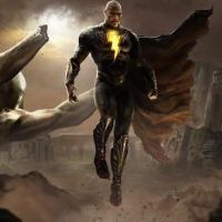 Peacemaker, Flash, Shazam, Black Adam e le altre novità dalla DC FanDome