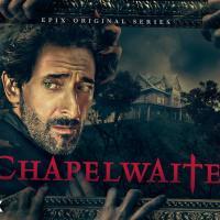 Cos'è Chapelwaite la serie da Stephen King da oggi su TimVision