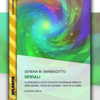 La complessa bellezza della spirale secondo Serene Barbacetto