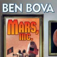 Marte e l'antologia del secolo