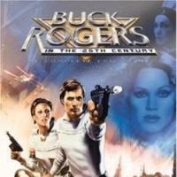 Buck Rogers, scheda del telefilm