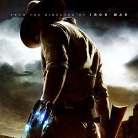 Cowboys & Aliens: cazzotti, alieni, Winchester e Vecchio West