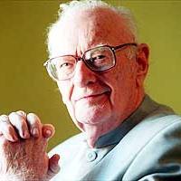 Arthur C. Clarke su YouTube