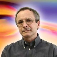 Una Stella cadente su Urania - Intervista con Alberto Costantini