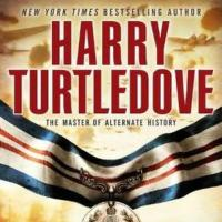 La Seconda Guerra Mondiale secondo Harry Turtledove